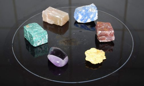 cropped-diana-wehmeier-infinity-stones.jpeg